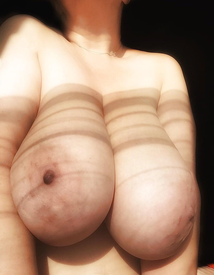 Super huge tits-3735