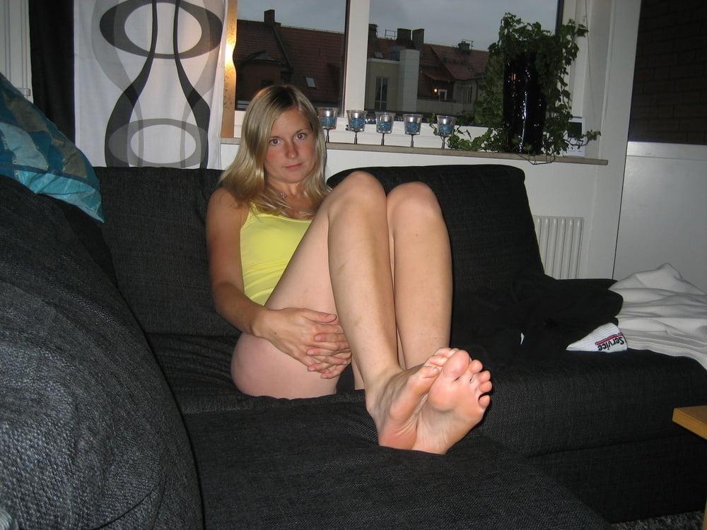 Susi from Hamburg - 113 Pics