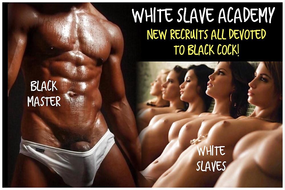 Black Girl Older White Man