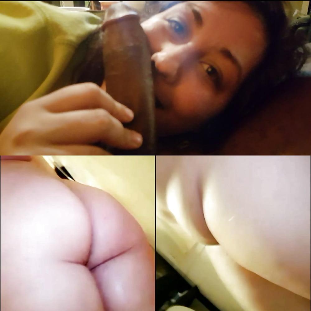 Snapchat Porn People