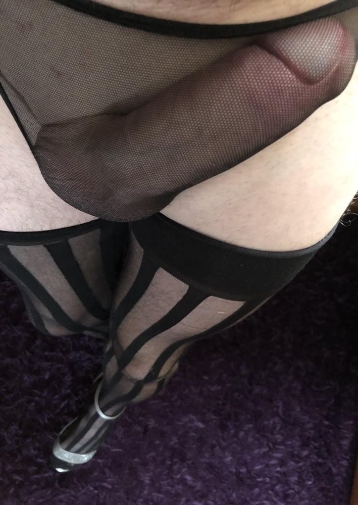 see-through-panties-stockings-fuck-gif
