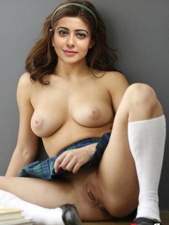 Bollywood girls nude pics Bollywood Actress Nude 185 Pics Xhamster