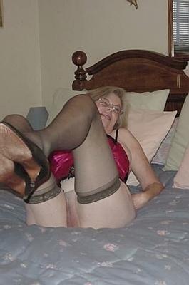 Nasty hot big boobed brunette slut-6267