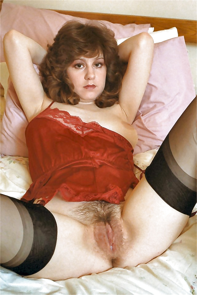 Vintage hairy pussy sex pics, best free beaver porn images