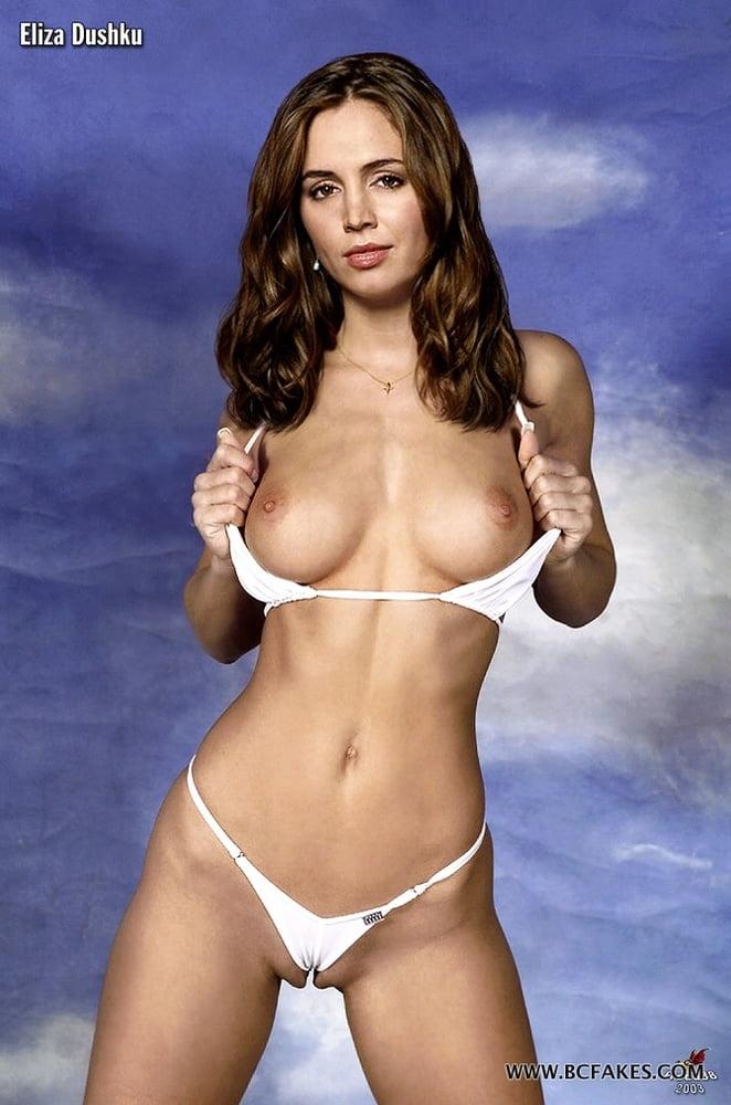 Pippa middleton nudes