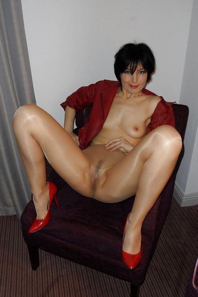 pantyhose pics Sexy
