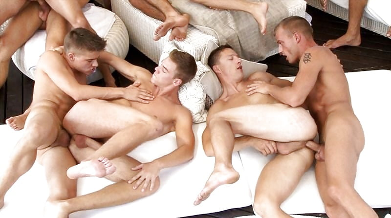 Hindi Gay Farmer Sex Stories And School Group Short Story Collin Exposes The Cuffs And
