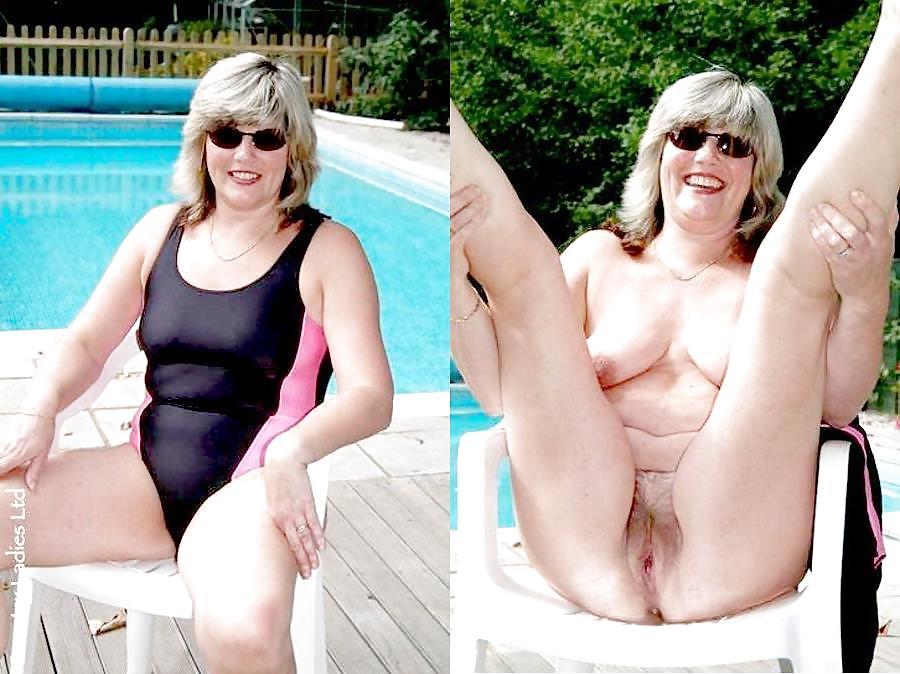 Sophie marceau nues et sex