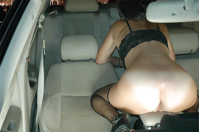 seks-v-avto-chastnie-obyavleniya-kantemirovskaya-porno-fotosessii-na-ves-ekran