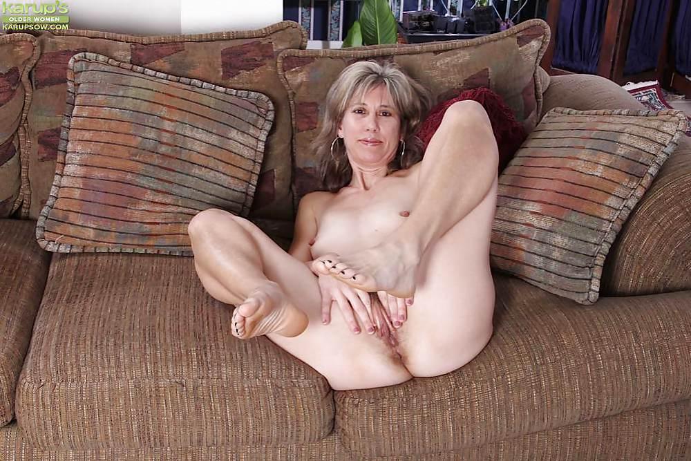Skinny mature free pics, hot women porn