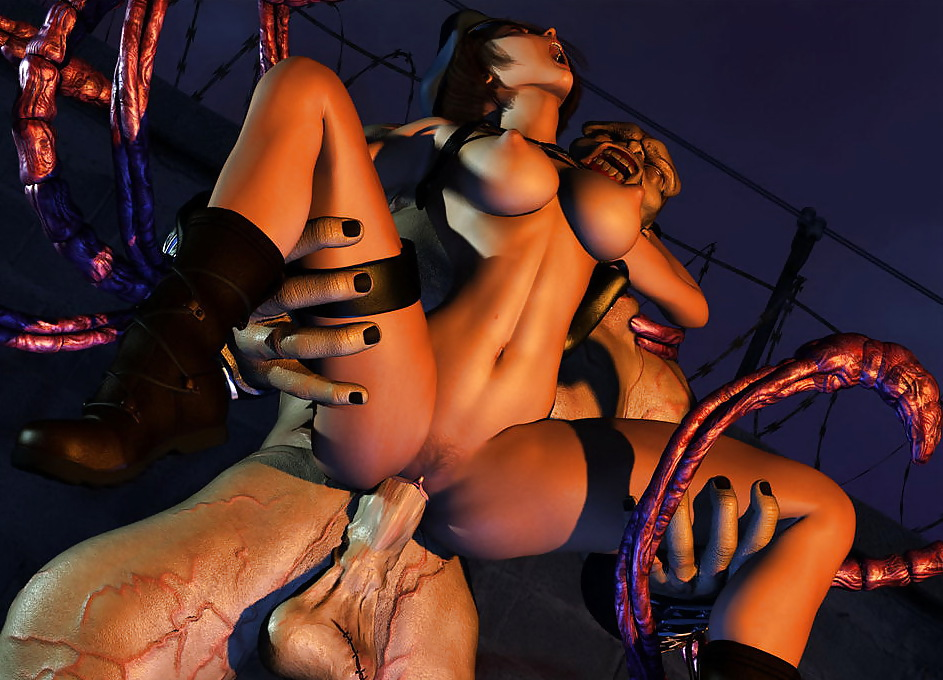 porno-zloy-seks-video