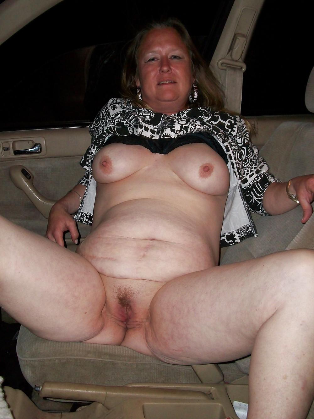 Mom Crack Whore Xxx Galery