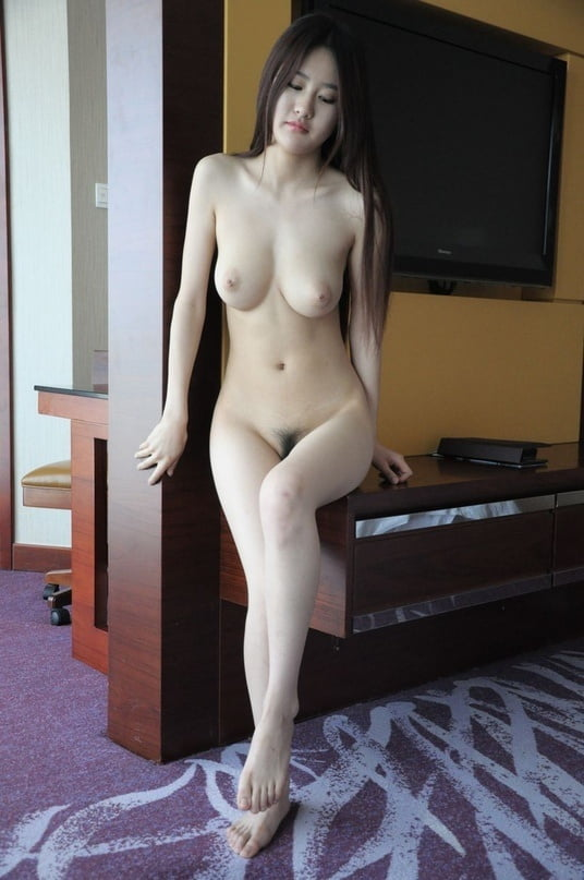Thai girl free porn-3384