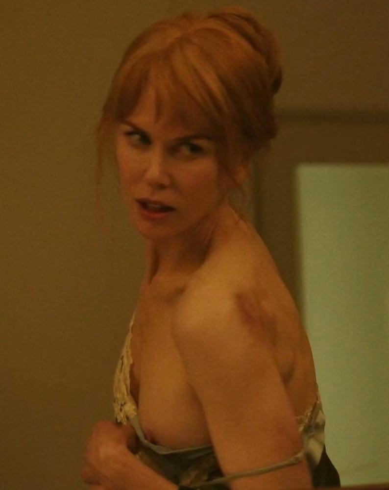 Nicole Kidman - 19 Pics