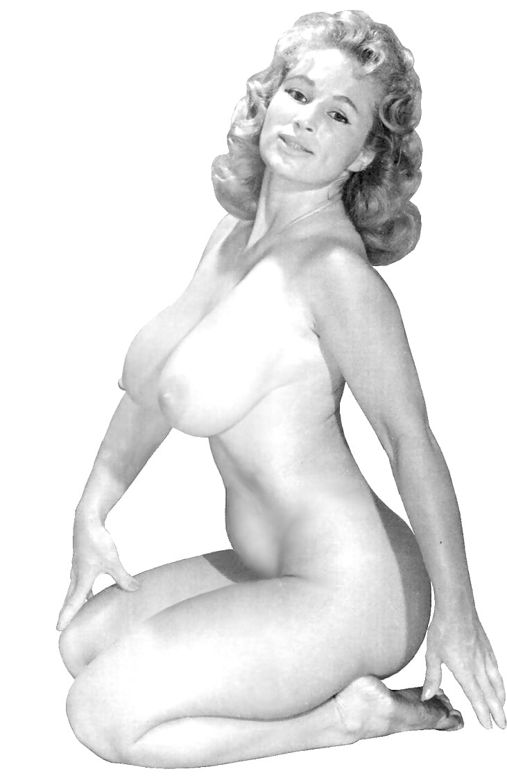 Porn star virginia bells pics — photo 12