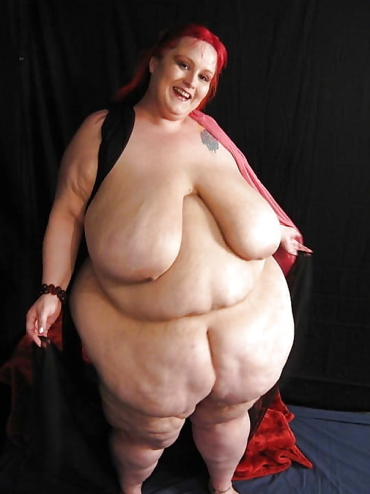overly-obese-xxx