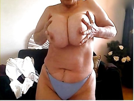 2020 Pussy girl pictures
