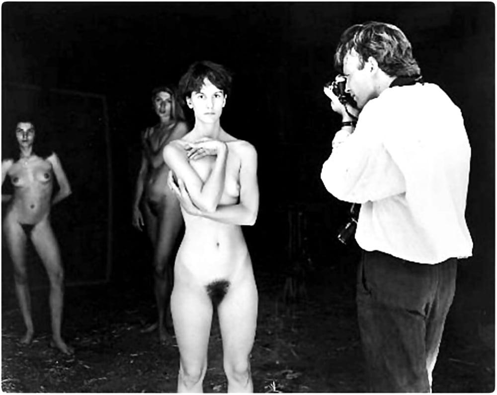 Prepubescent Teens Girls Nude Domination Porn Pics