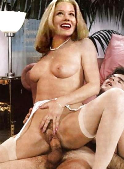 Christina applegate porn pics