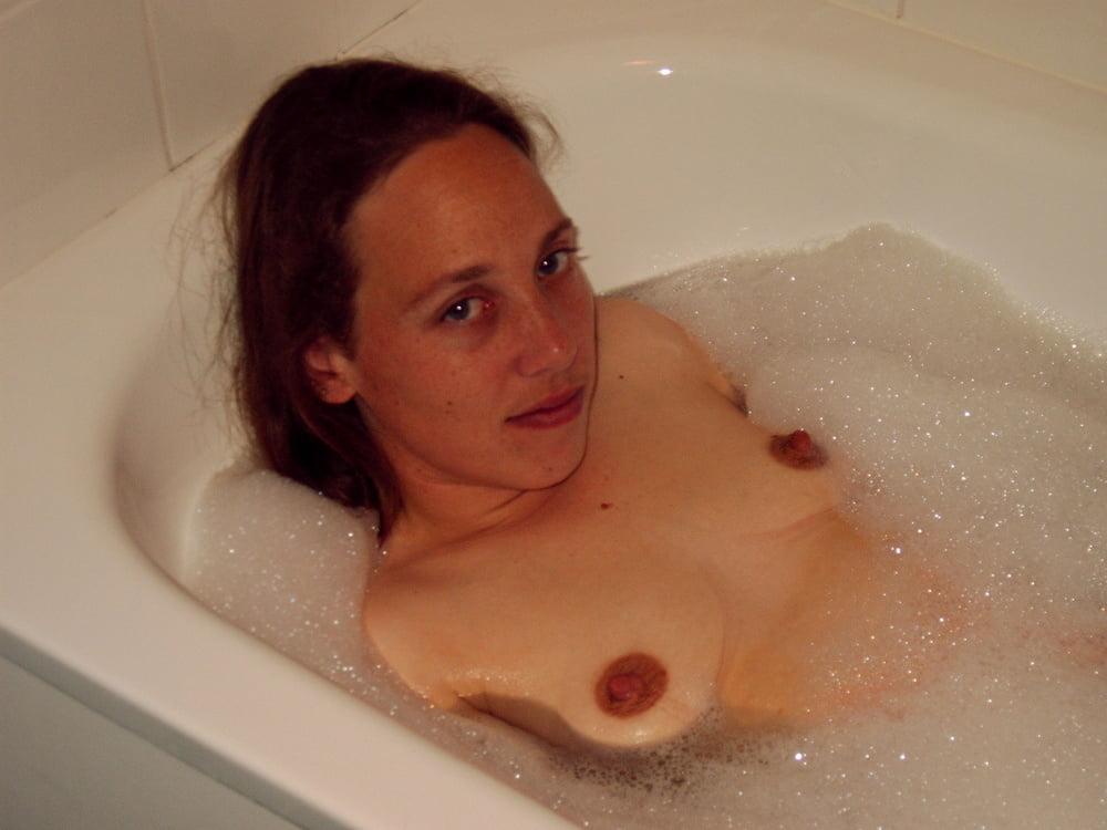 Hidden massage parlour cam