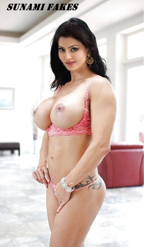 Boudi photo sexy-4549
