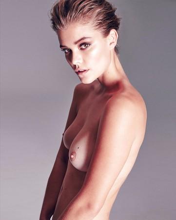 Nina Agdal Nude Leaked Sex Videos Naked Pics At Xhamster