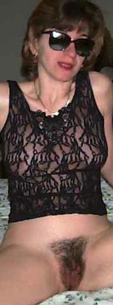 Redhead milf big boobs