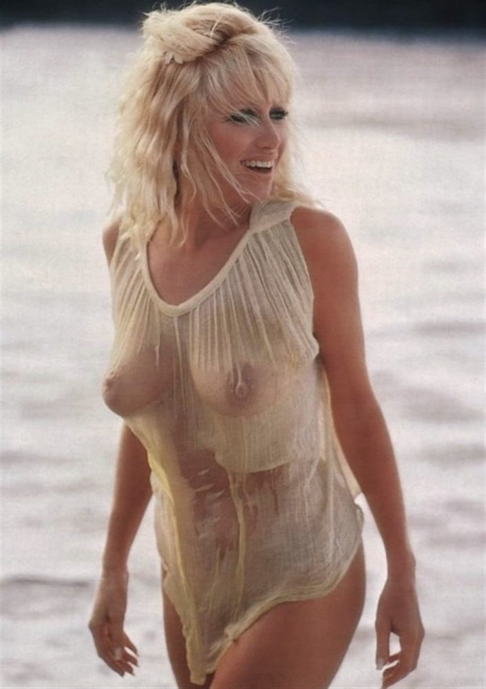 friend-amateur-nude-photos-of-suzanne-somers-chubby-bitches