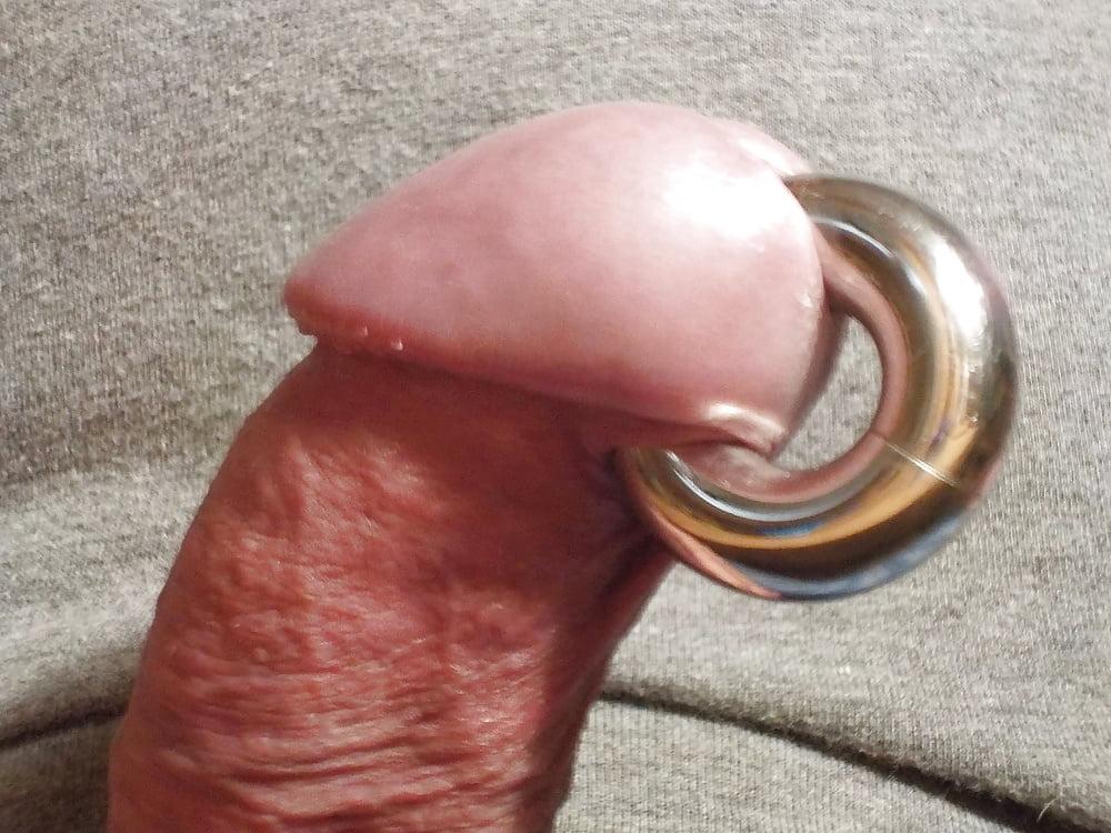 Penis Typen