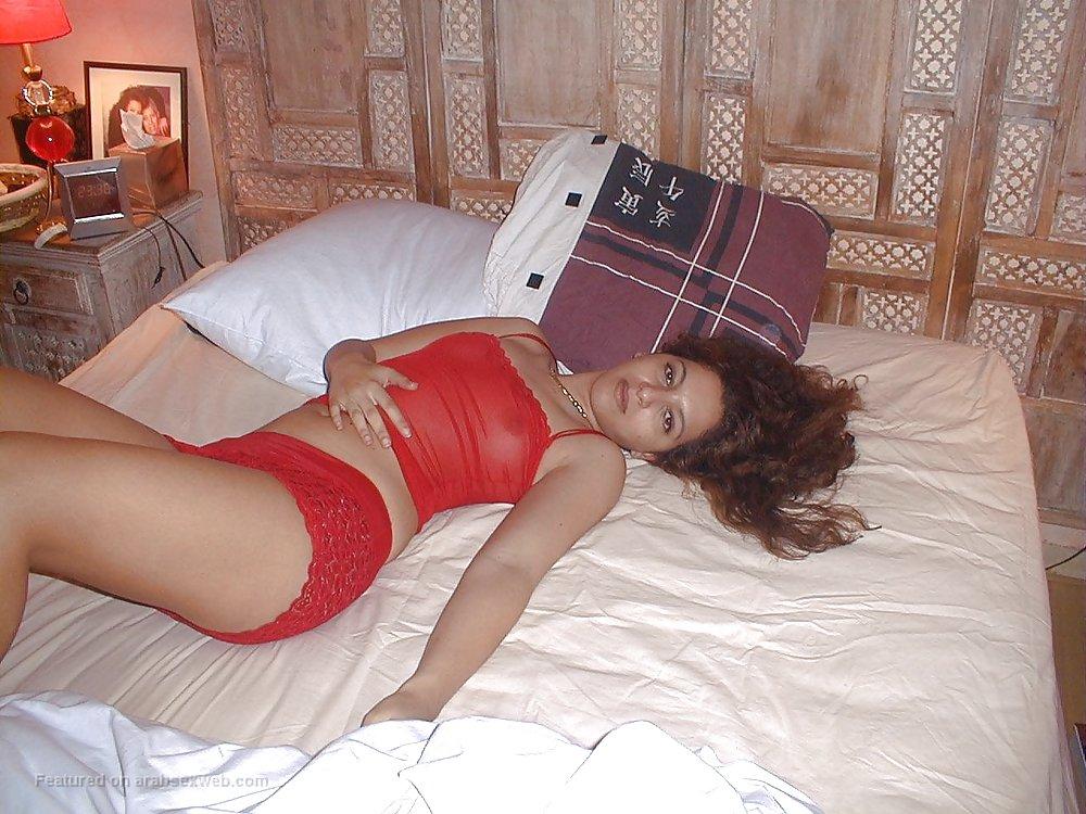 paki webcam girls nude