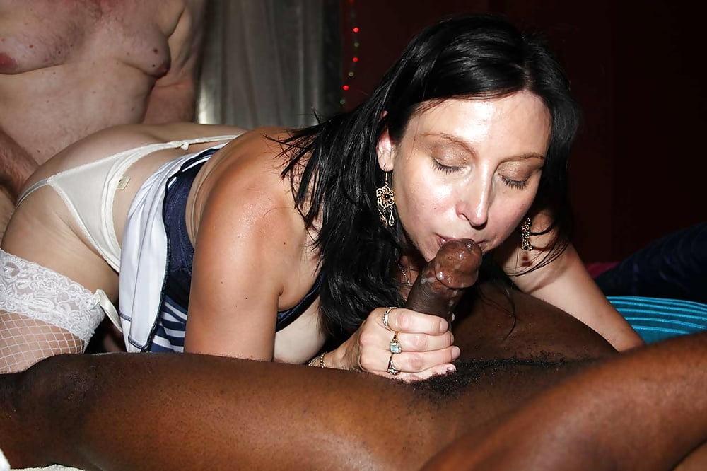 british-orgey-whores