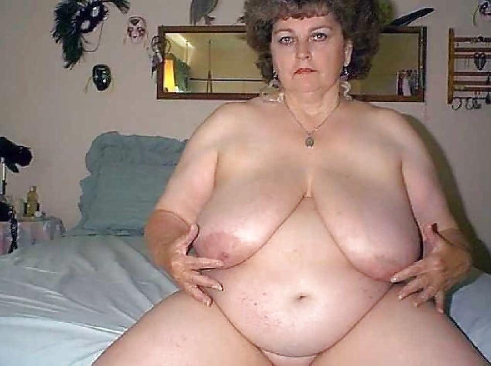Lithuanian Xxx Porn