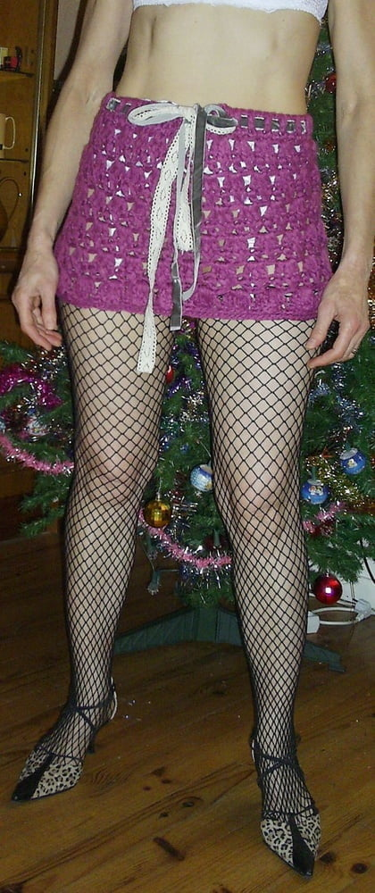wife amateur nude pics add photo