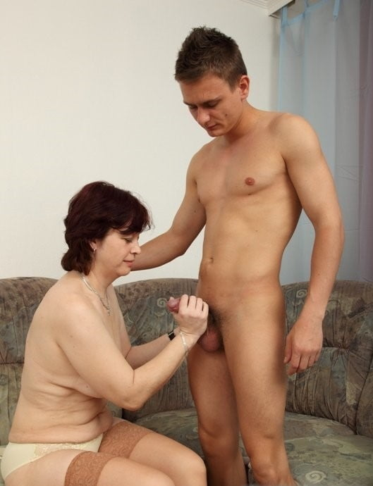 Moms and sons touching naked, secrets to sex