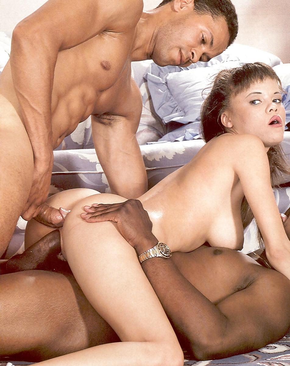 Miss pomodoro interracial porn, gif lil innocent