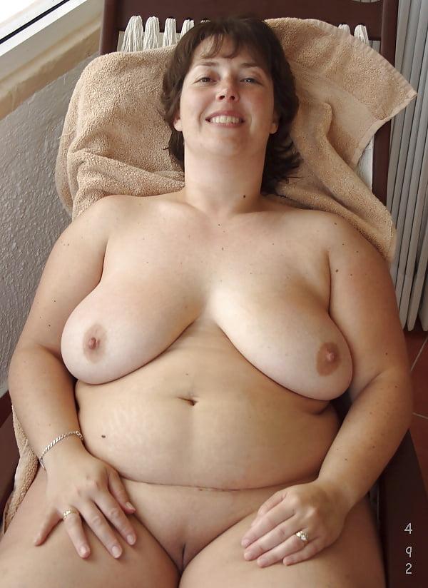 Girl girl big tits-7670