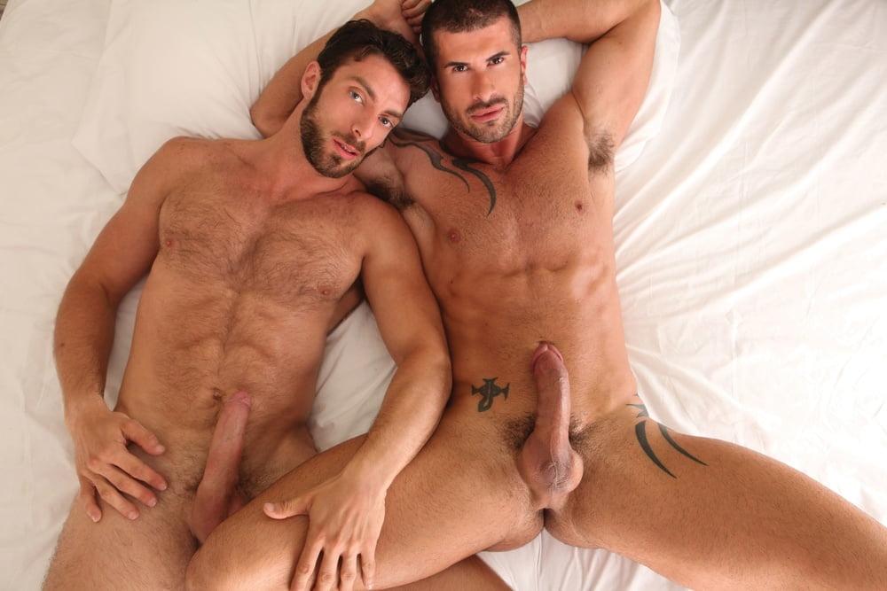 Adam scott naked, mythbusters porn gid