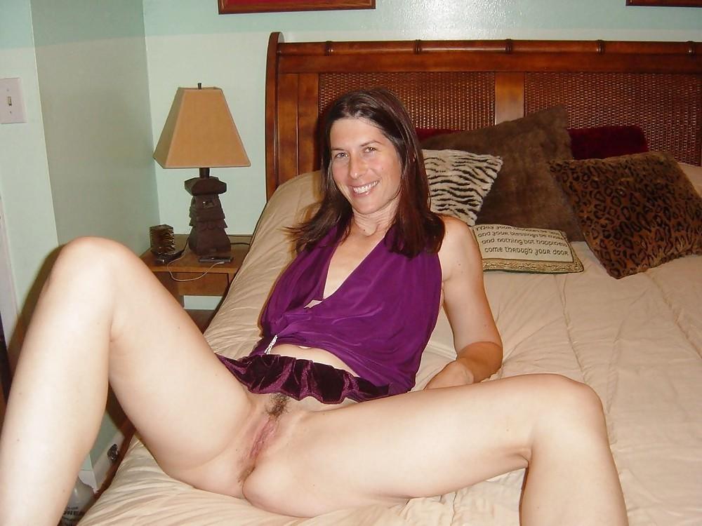 Sexy Amateur Mature Milf Housewife Interracial Cuckold Tnaflix Porn Pics