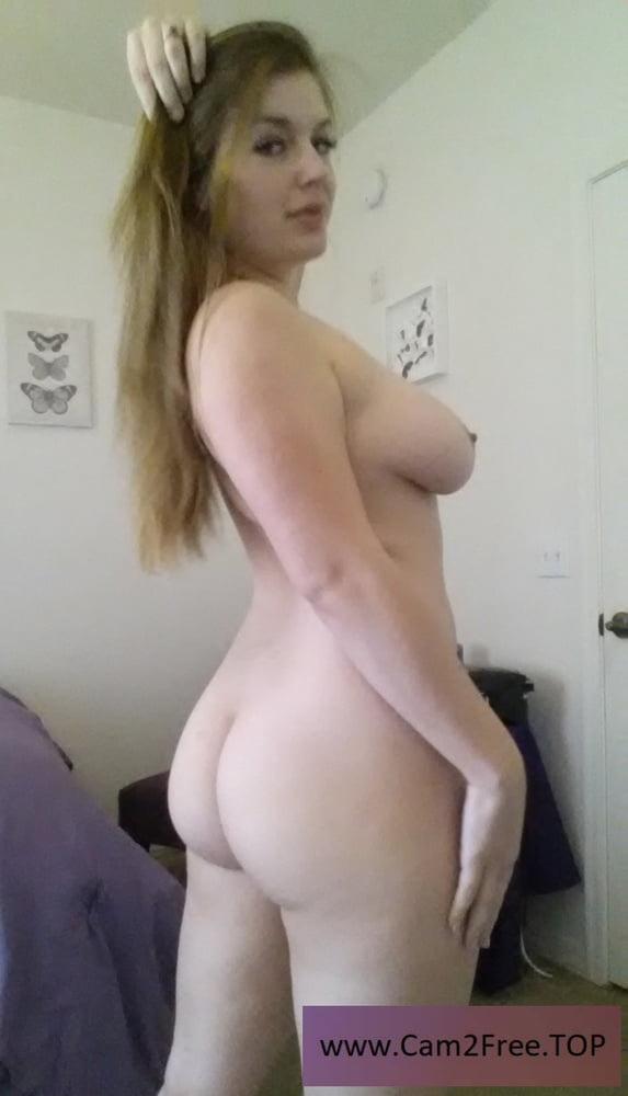 Free live ebony webcams