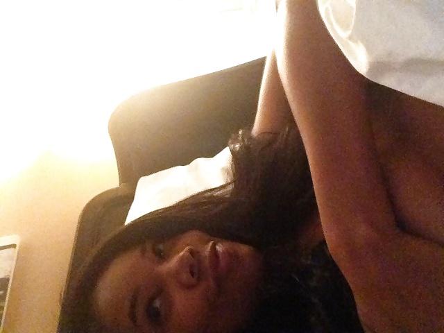 Gabrielle Union Leaked Nude Pics - 15 Imagens - Xhamstercom-2678