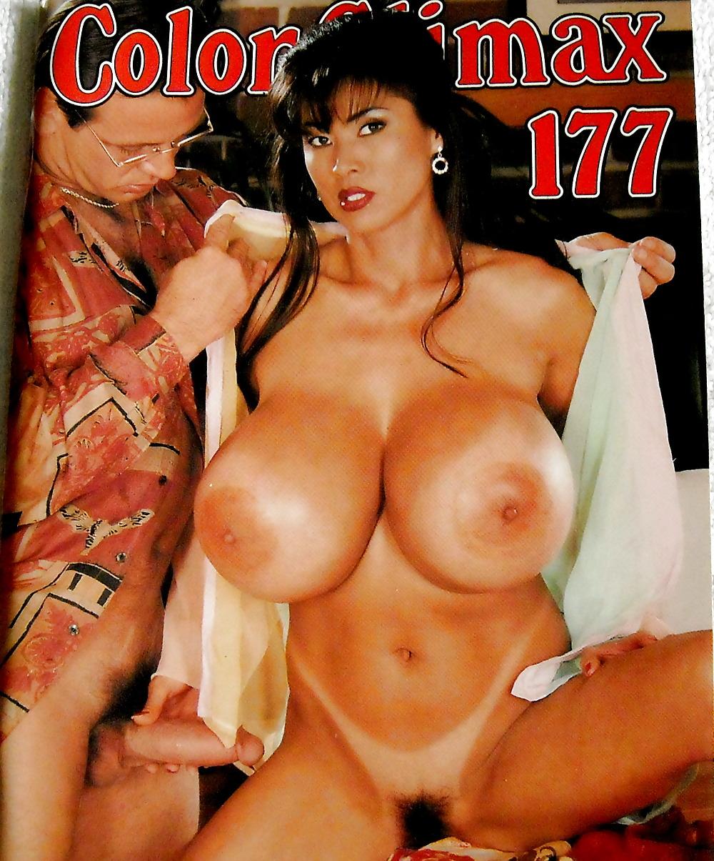 babes magazine Busty