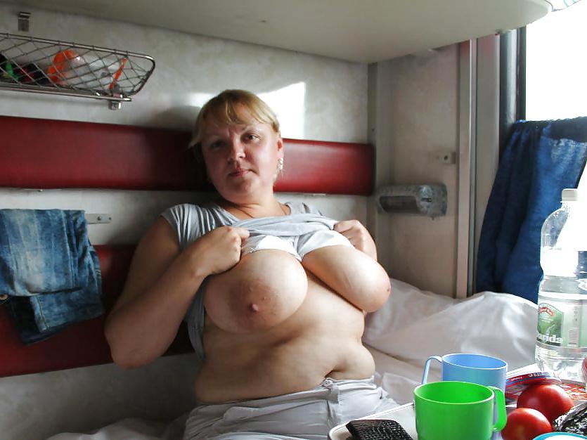 решила порно фото сисястых толстушек с руками в поездах проверенные