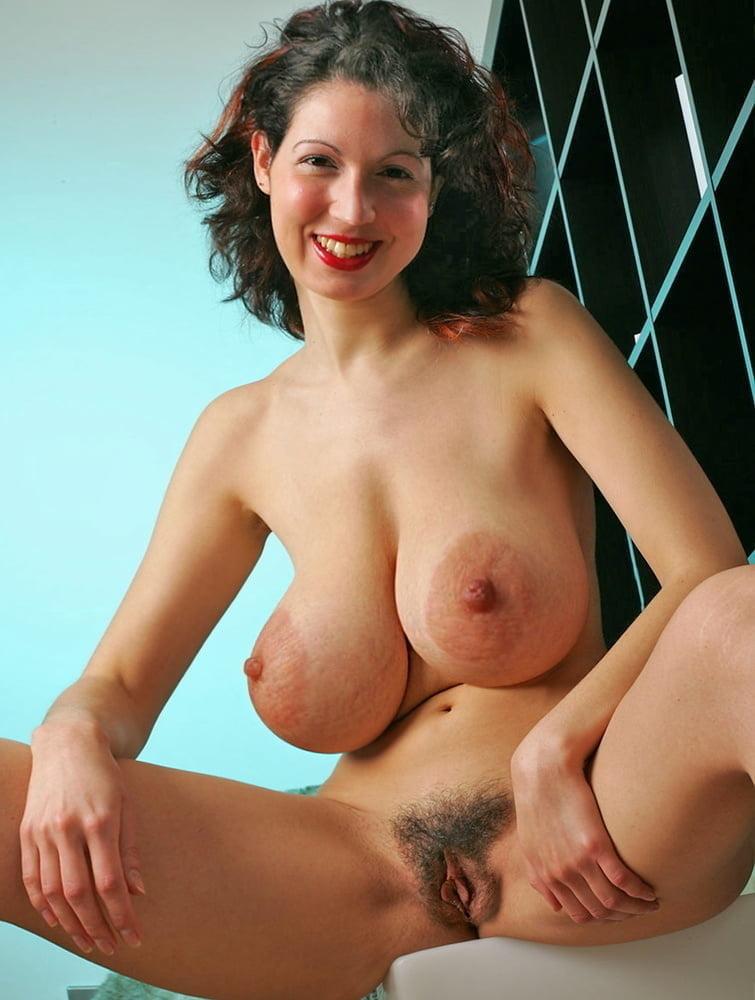 Saggytitts Saggy tits