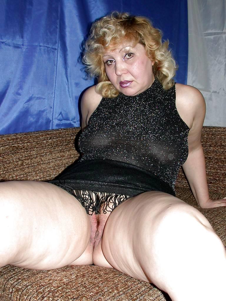 Клубничка зрелая порно фото, порно клевое смотреть