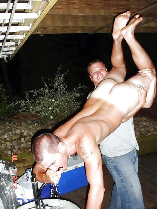 Men Drunk And Naked Nude Pix Hq