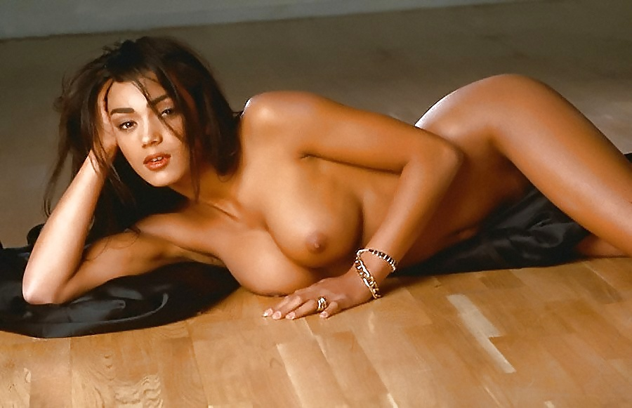 French pornstar tabitha 10