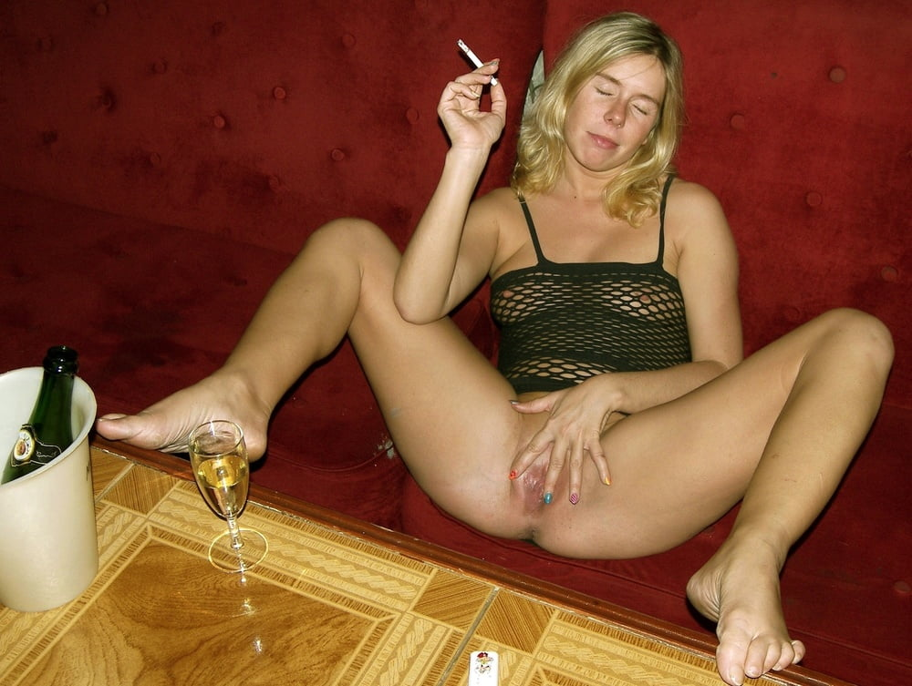 Bitches drunk and nude, beautiful black fuck
