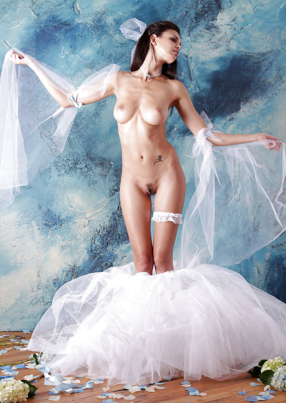 girl-teacher-nude-bride-gallery-sucking-midgets-mexican