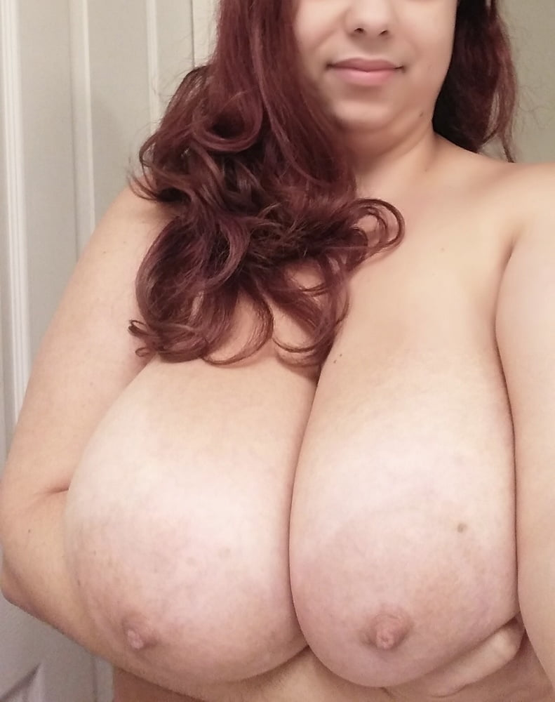 My Huge 44 Ddd Tits - 40 Pics - Xhamstercom-8955