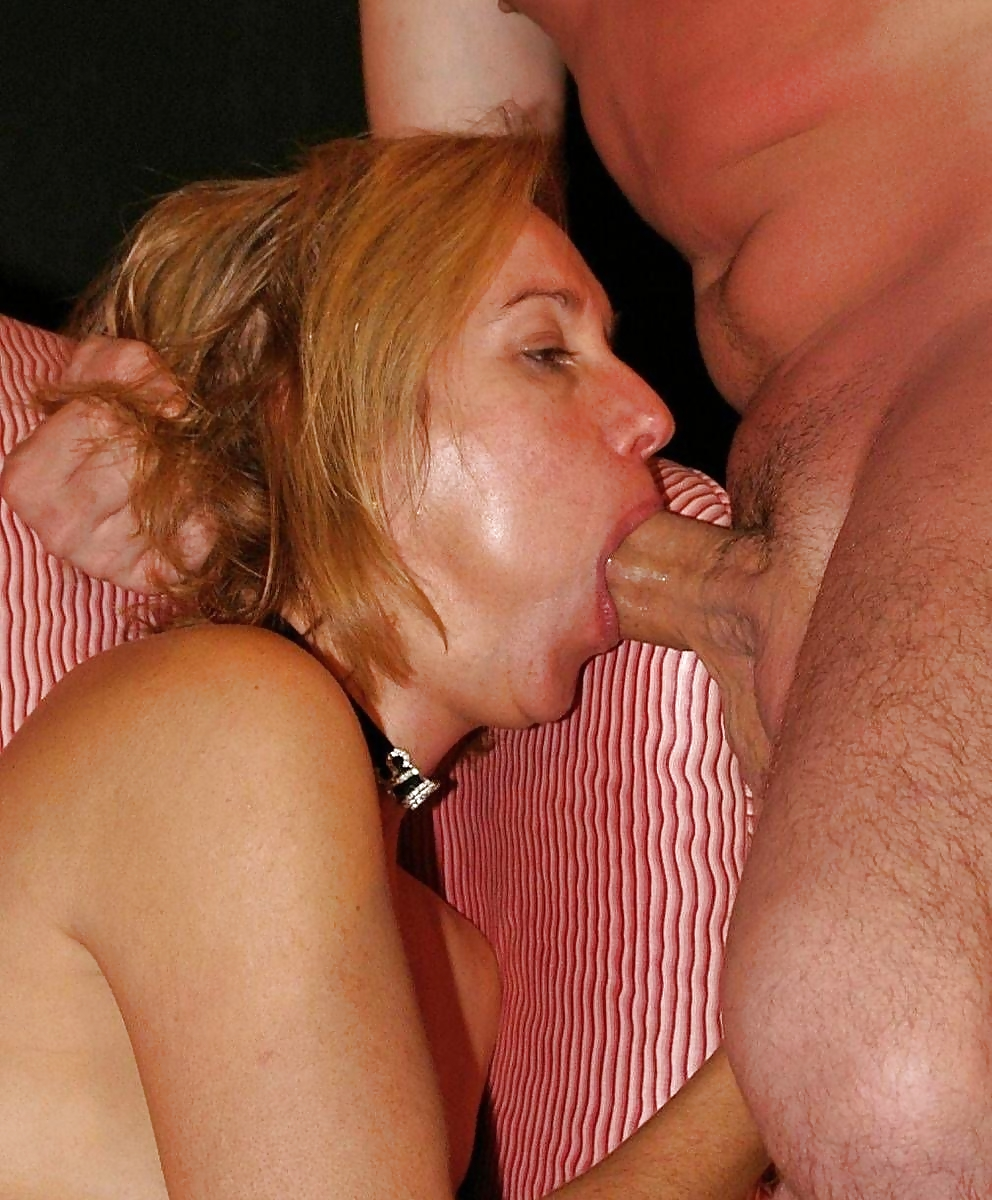 wife-wont-give-oral-sex-nude-pussy-hd-images